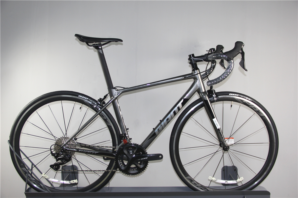 GIANT TCR SL1 2019