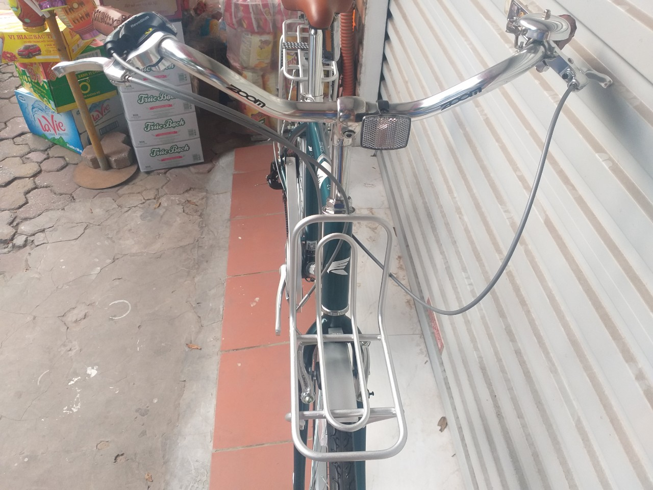 city-bike-battle-10