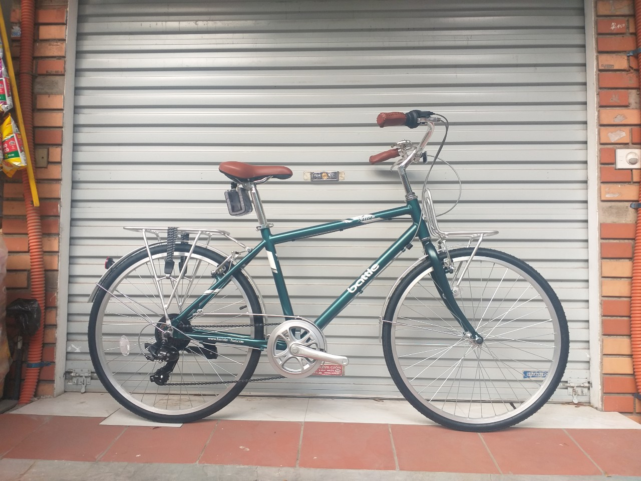 city-bike-battle-11