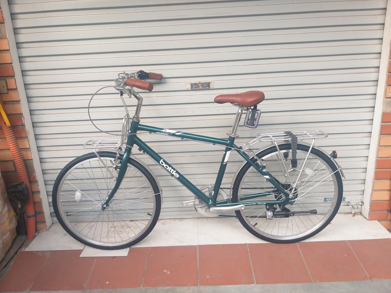 city-bike-battle-2