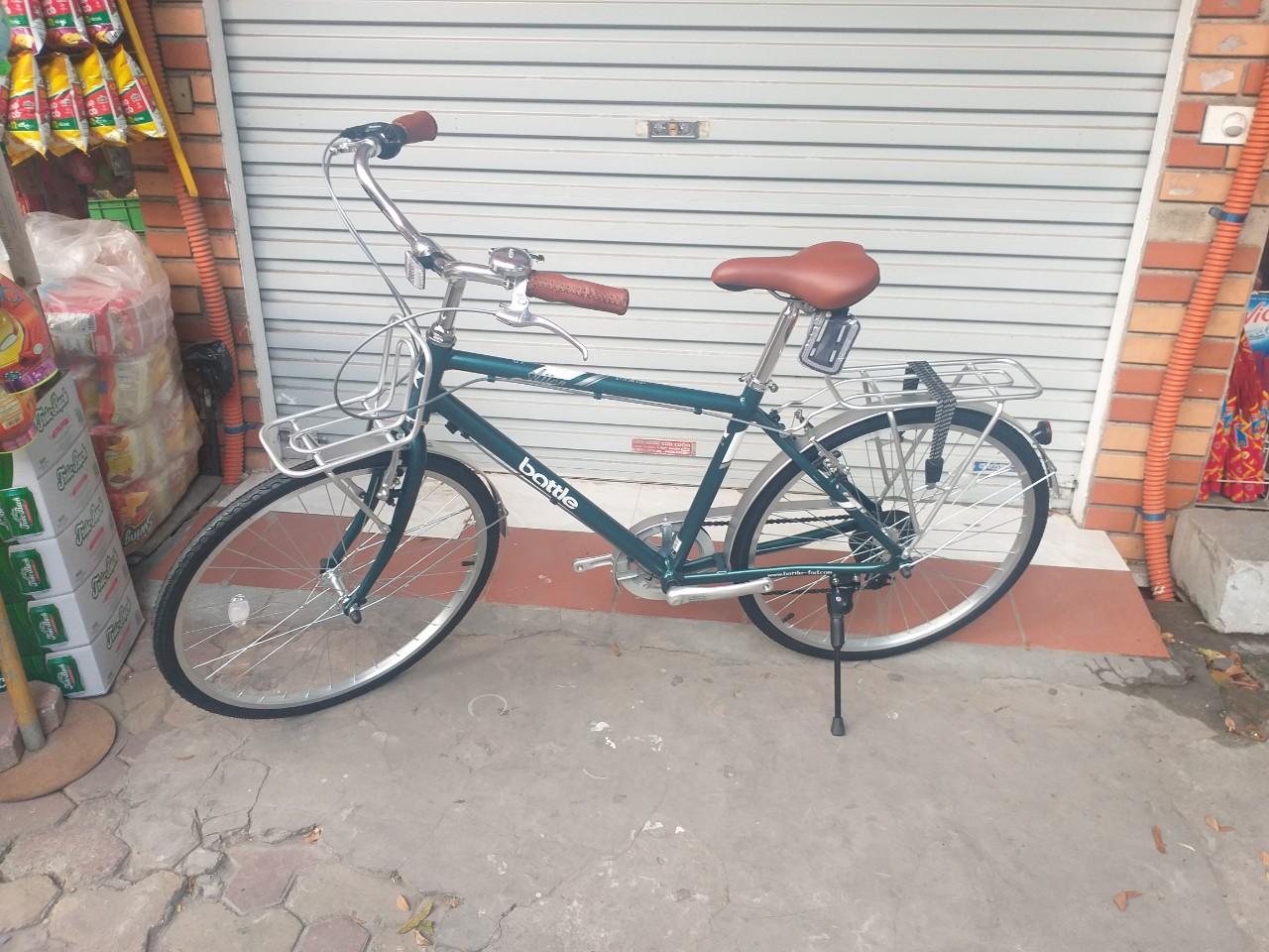 city-bike-battle-4
