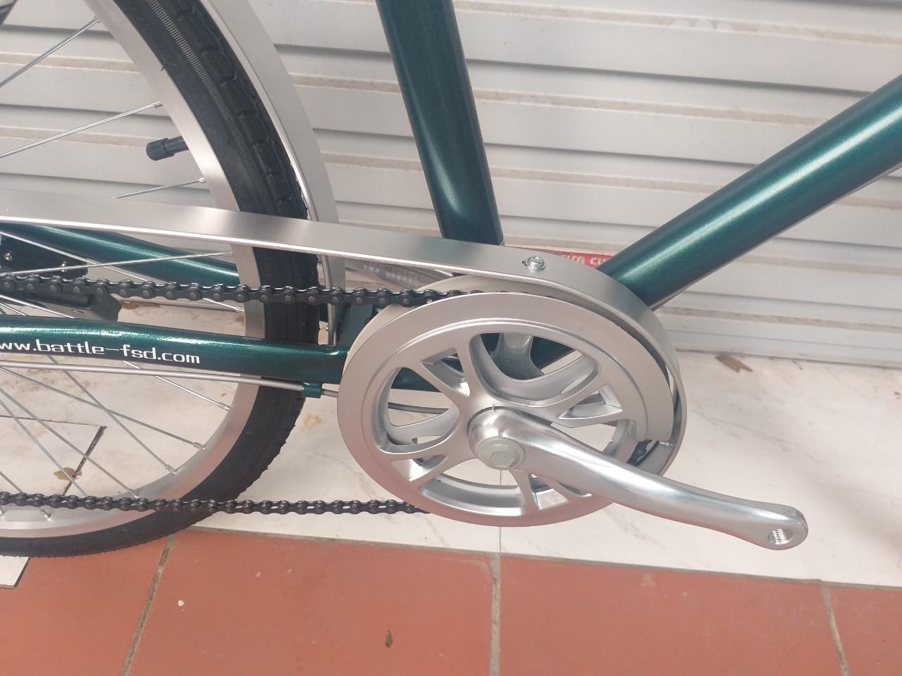city-bike-battle-6