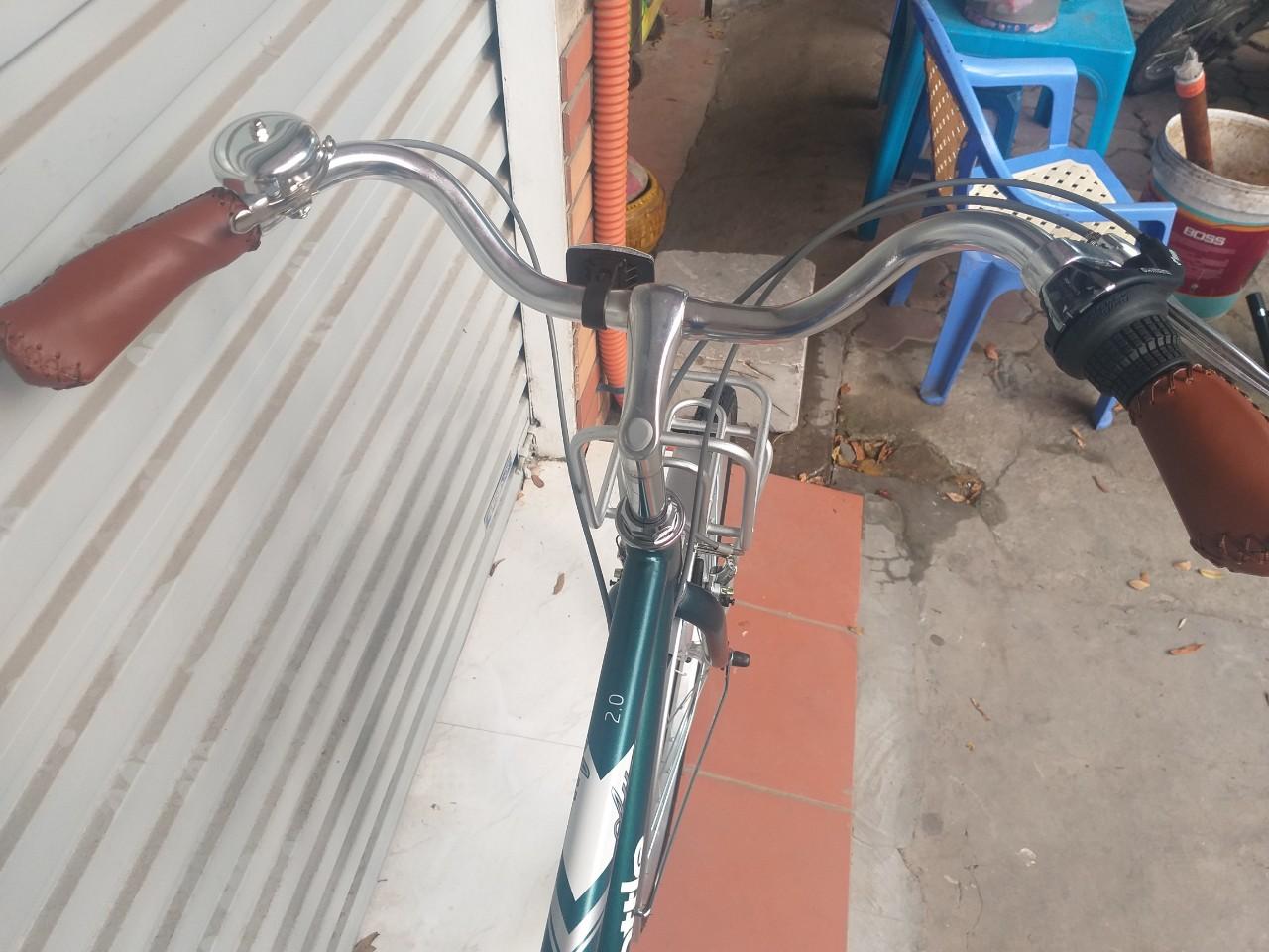 city-bike-battle-9