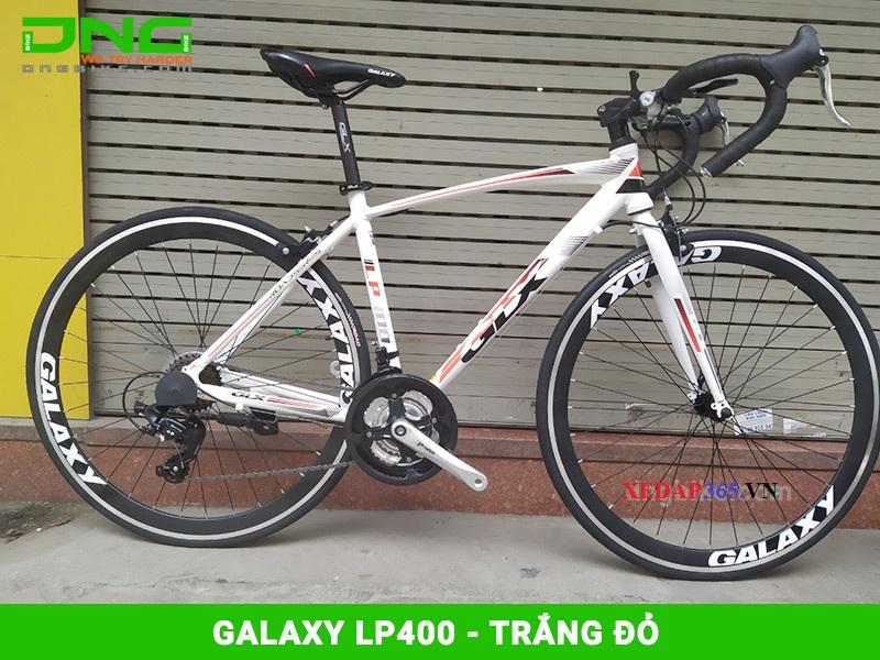 galaxylp400trang-do