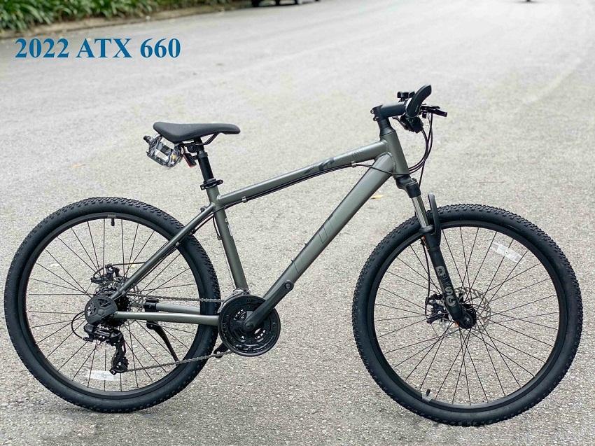 giant-atx660-2022-1