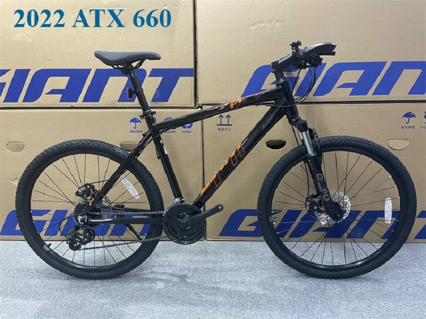 giant-atx660-2022-2