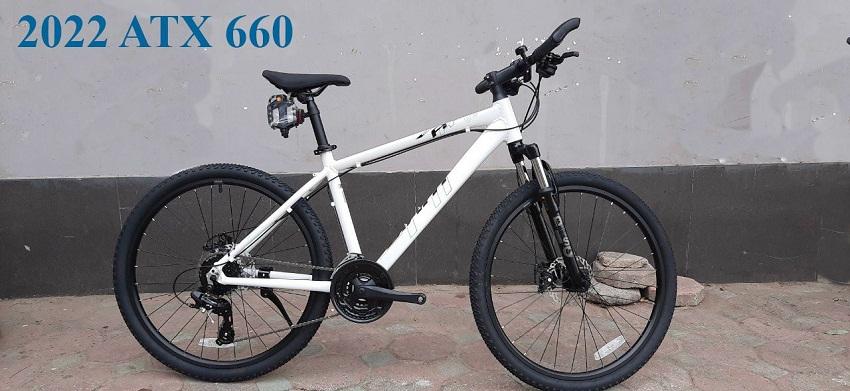 giant-atx660-2022-3