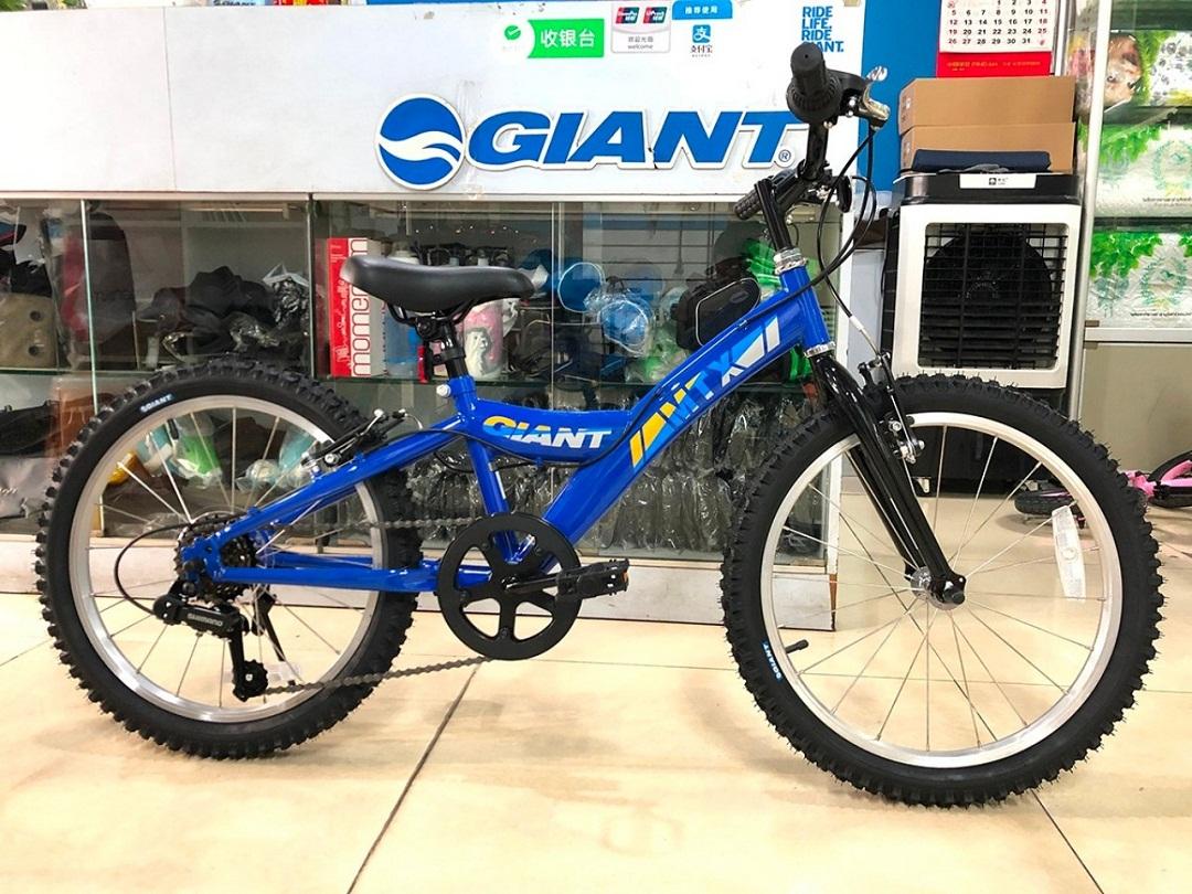 giant-btx-20-2021-2