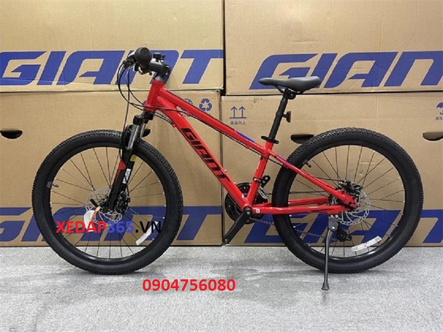 giant-xtc-24-d2-2022-4