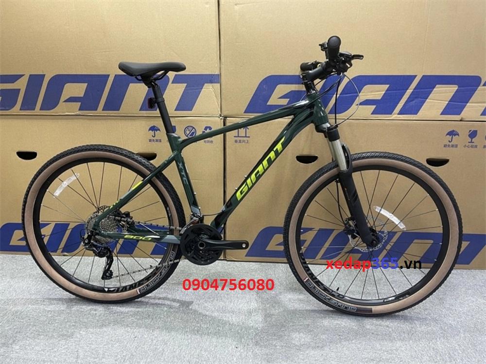 giant-xtc-800-2022-10
