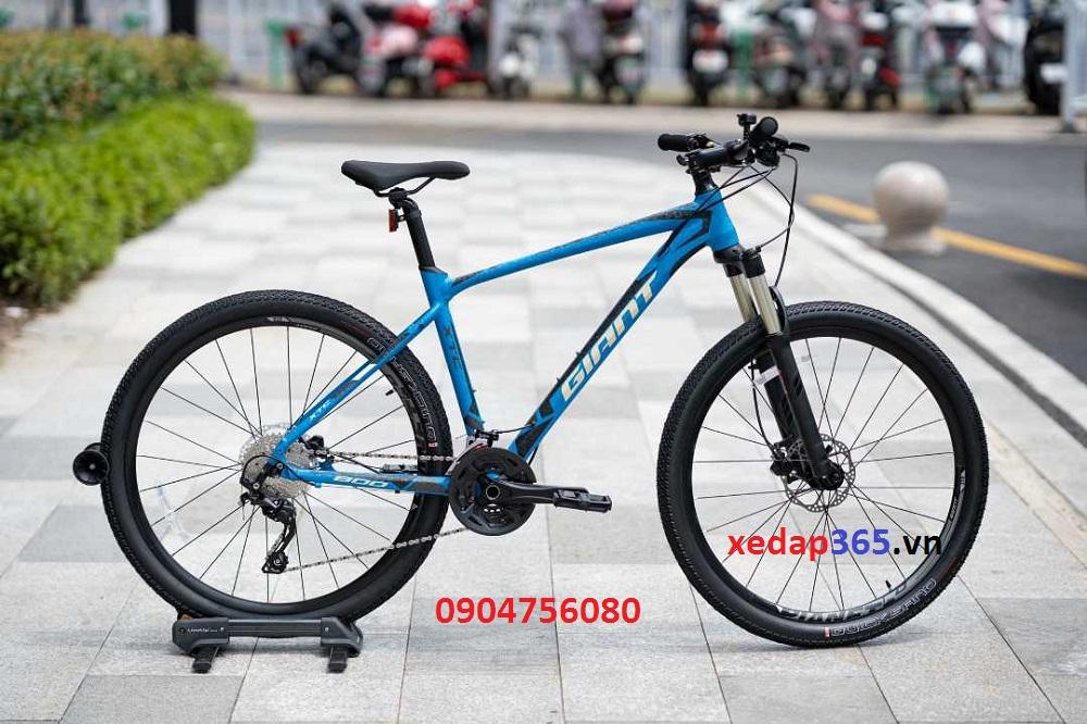 giant-xtc-800-2022-11