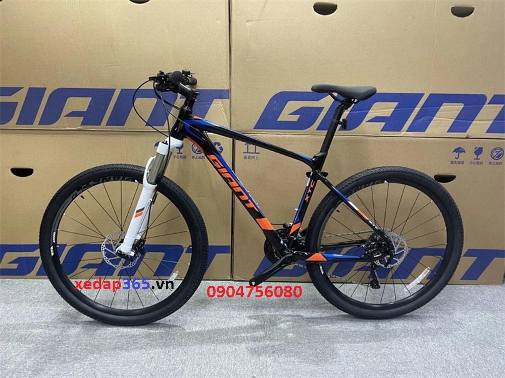 giant-xtc-800-2022-3