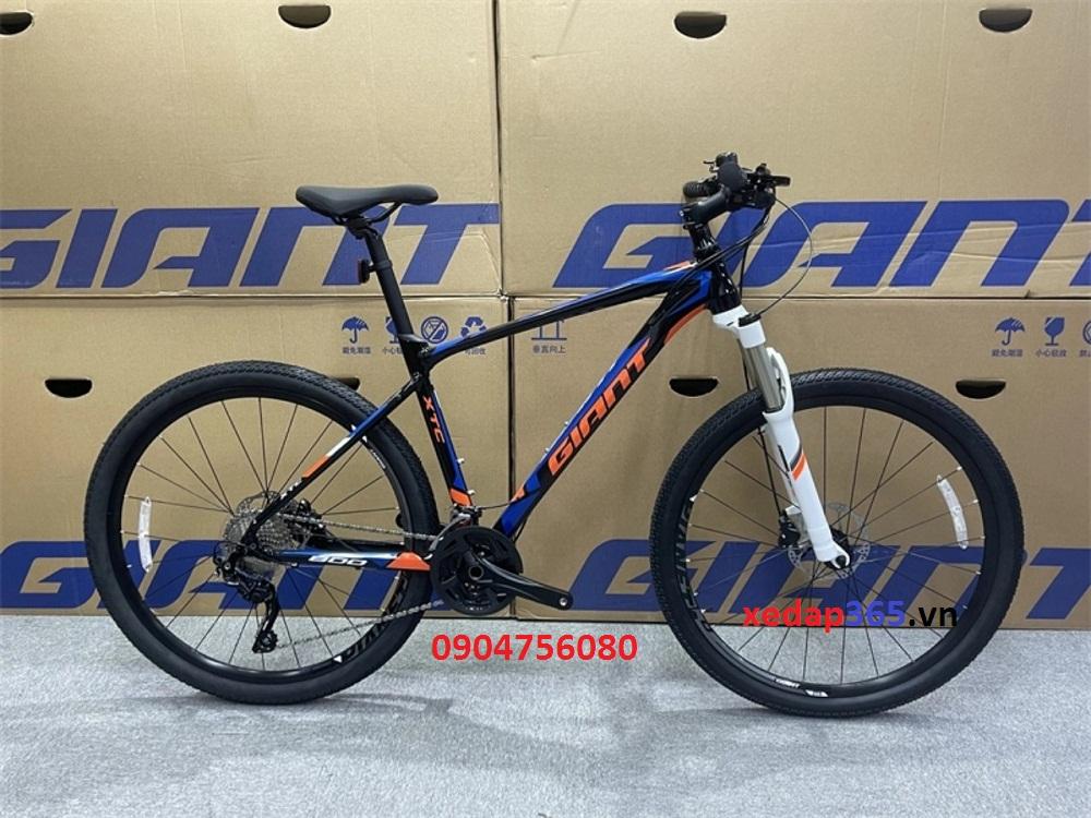 giant-xtc-800-2022-4