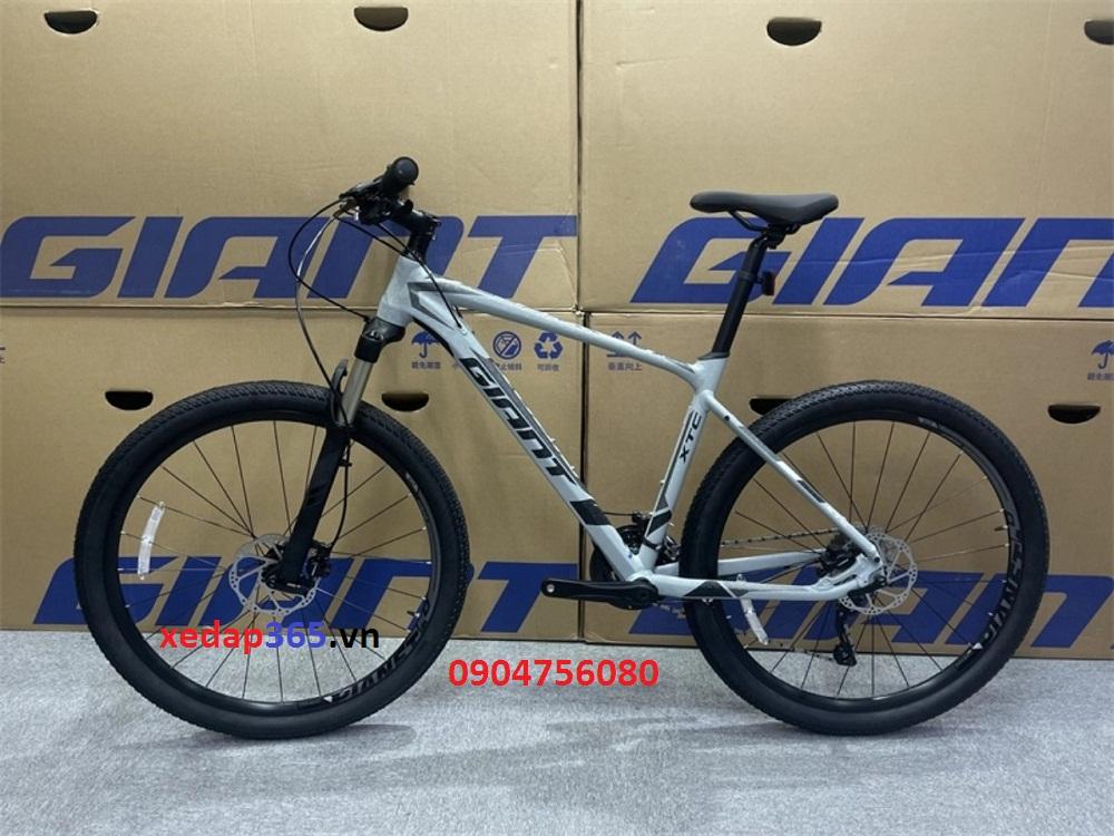 giant-xtc-800-2022-5
