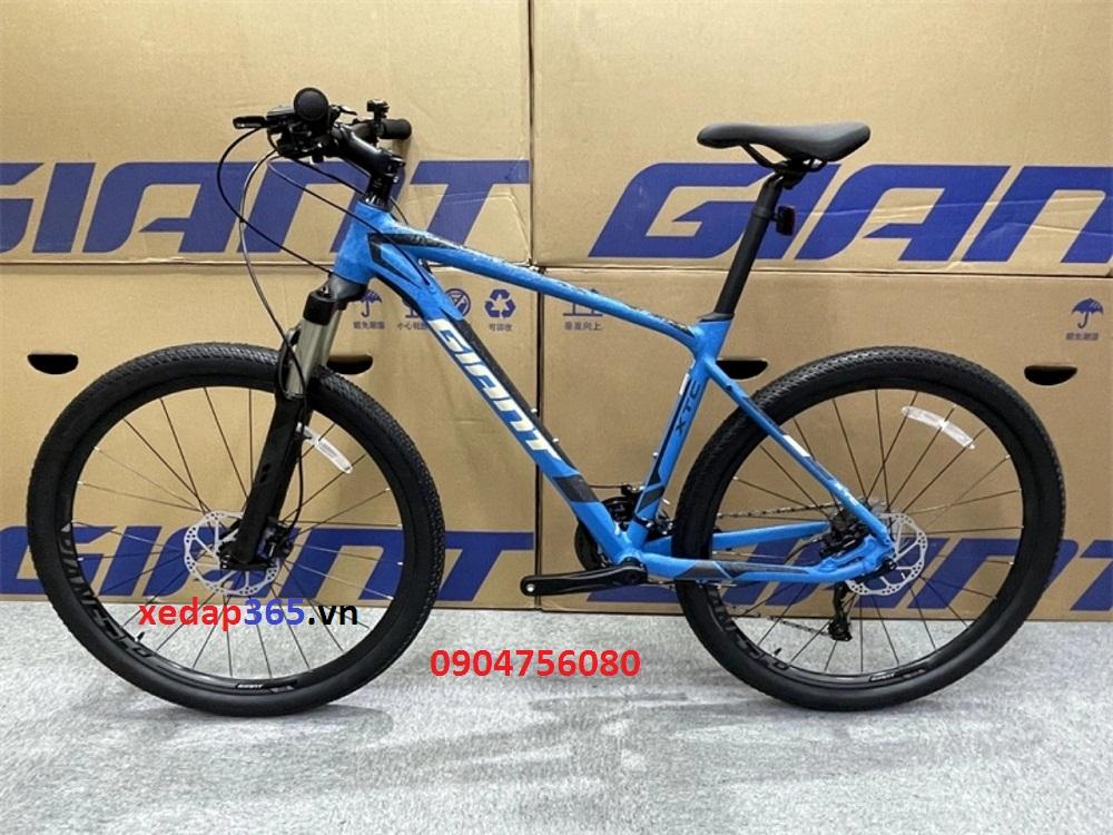 giant-xtc-800-2022-7