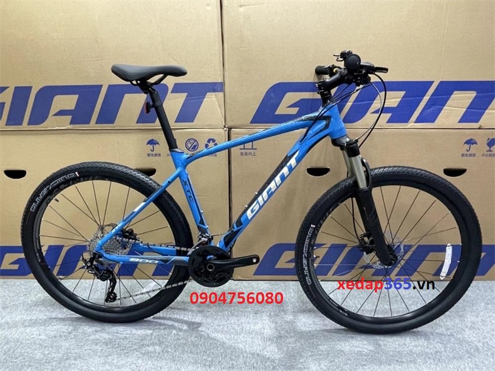 giant-xtc-800-2022-8