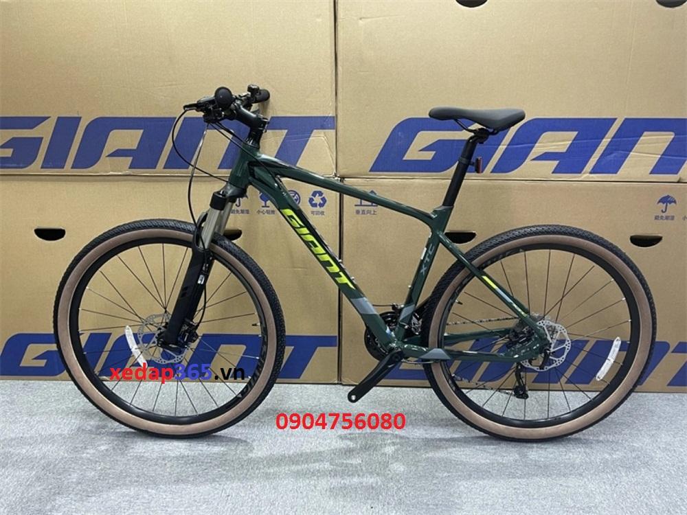 giant-xtc-800-2022-9