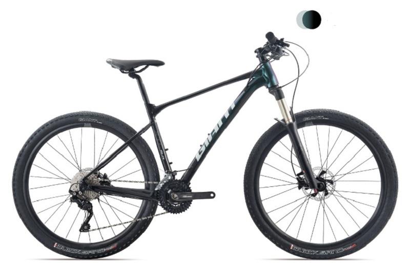 giant-xtc-slr-3-275-20215