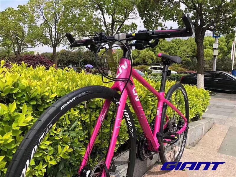 liv aimez sl2 2021 2 - Bán xe đạp LIV AIMEZ SL2 2021