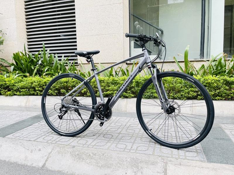 merida-crossway-100-7