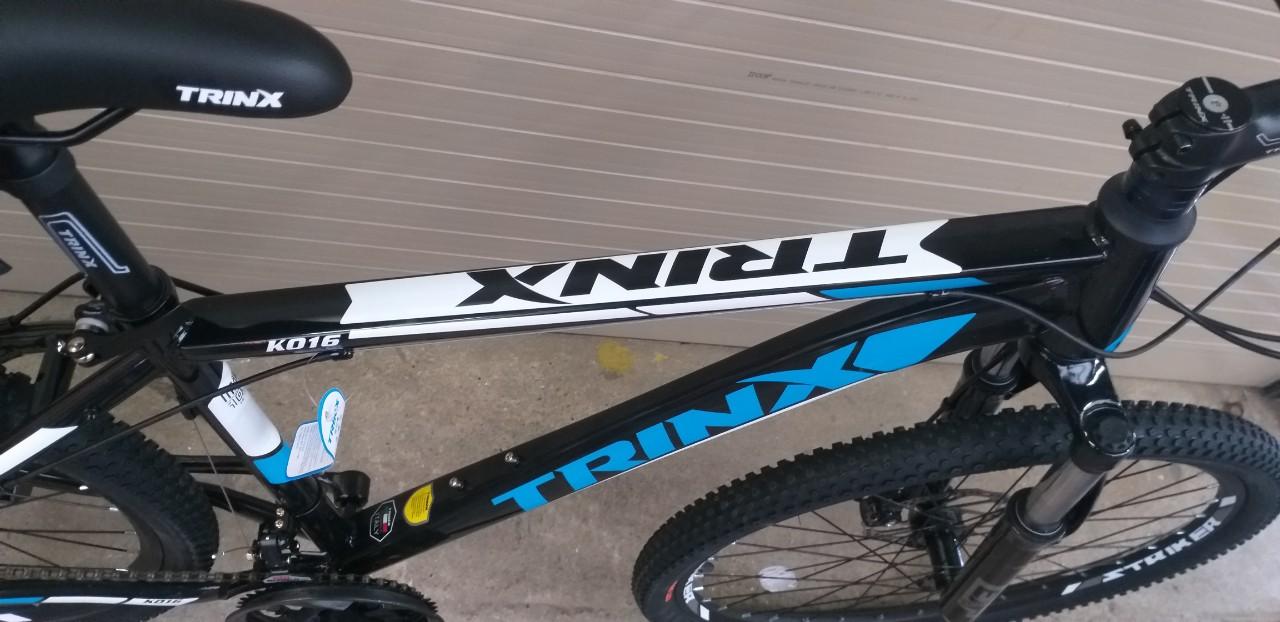 trinx-k0168