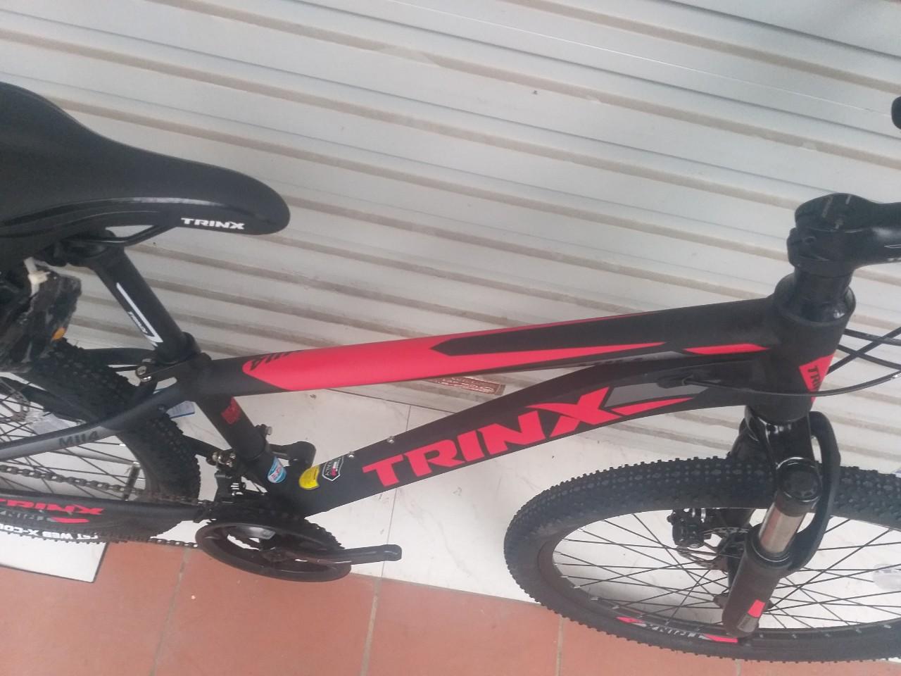 trinx-m114-20219
