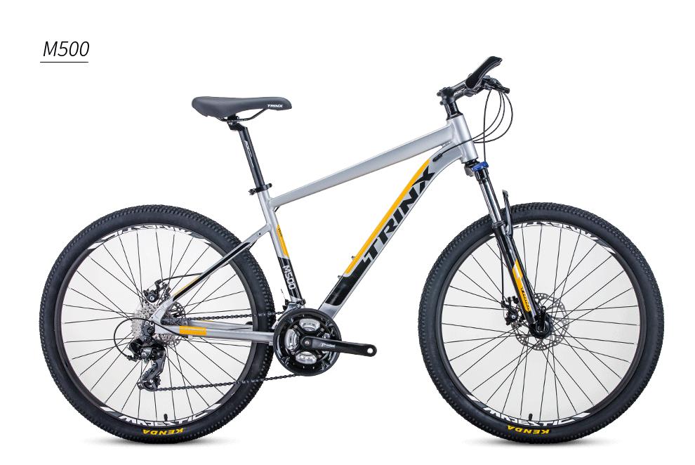 trinx-m500-5
