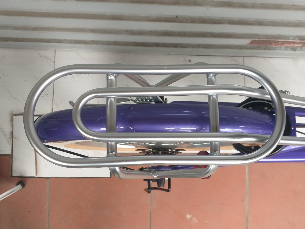 xe-gap-mypallas-m26024
