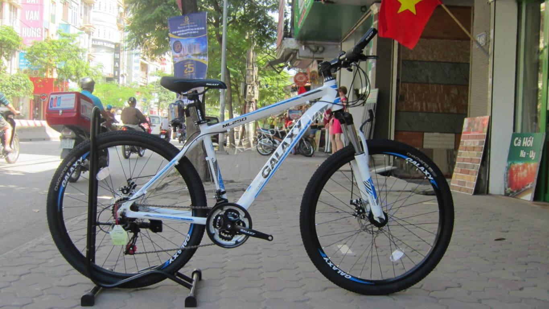 hinhanh/tintuc/Dia-chi-ban-xe-dap-the-thao-gia-re-o-Thai-Nguyen-uy-tin.jpg